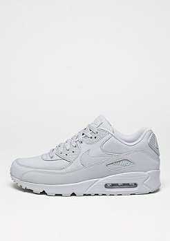 Air Max 90 Essential wolf grey/wolf grey/wolf grey
