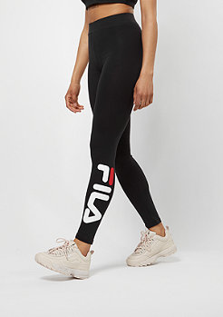 FILA Urban Line Leggings Flex black