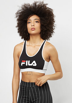 FILA Urban Top Rush black
