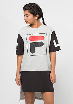FILA Urban Line Dress Sky Tee light grey
