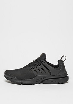 NIKE Air Presto Essential black/black/black