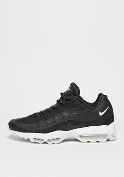 Schuh Air Max 95 Ultra Essential black/white/white