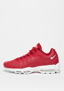 Air Max 95 Ultra Essential gym red/white/white