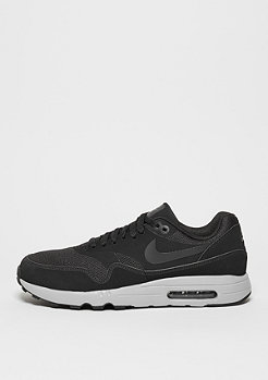 Schuh Air Max 1 Ultra 2.0 Essential black/black/wolf grey