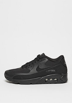 Air Max 90 Ultra 2.0 Essential black/black/black