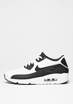 NIKE Schuh Air Max 90 Ultra 2.0 Essential white/black/white
