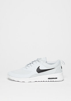 NIKE Laufschuh Air Max Thea pure platinum/black/white