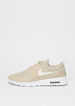 Air Max Thea oatmeal/sail/white