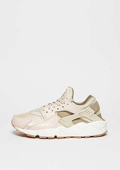 Air Huarache Run Premium oatmeal/khaki/sail