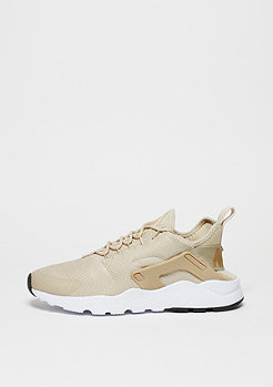 Laufschuh Wmns Air Huarache Run Ultra oatmeal/linen/white
