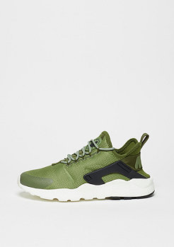 Laufschuh Wmns Air Huarache Run Ultra palm green/legion green/black