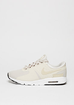 Laufschuh Wmns Air Max Zero light orewood brown/oatmeal/white