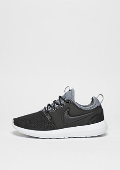 Laufschuh Wmns Roshe Two SE black/black/cool grey