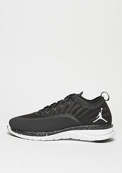 Basketballschuh Trainer Prime black/white