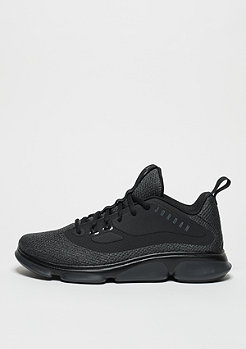 Basketballschuh Impact TR black/black/anthracite