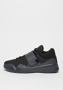 Basketballschuh J23 Shoe black/anthracite