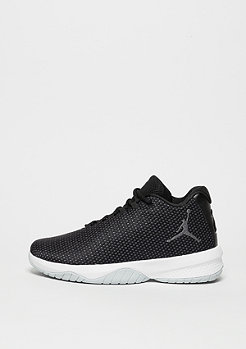 Basketballschuh B.Fly BG black/white/dark grey/pure platinum