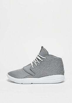 Basketballschuh Eclipse Chukka BG wolf grey/white/cool grey