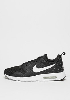 Laufschuh Air Max Tavas black/white