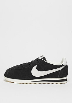 Laufschuh Classic Cortez Leather SE black/sail