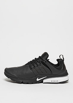 Laufschuh Air Presto Low Utility black/white