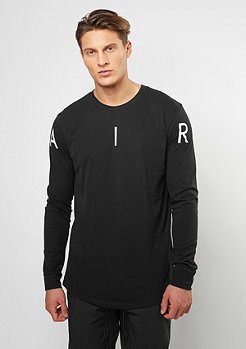 A.I.R. black/white