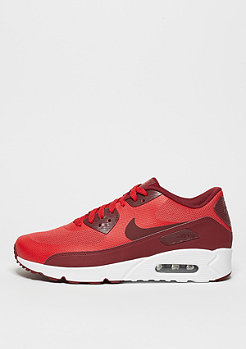 Schuh Air Max 90 Ultra 2.0 Essential university red/team red/white