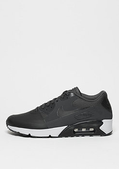 Schuh Air Max 90 Ultra 2.0 SE black/black/anthracite