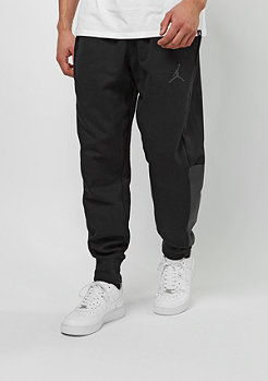 Jumpman Brushed WC Pants black/anthracite