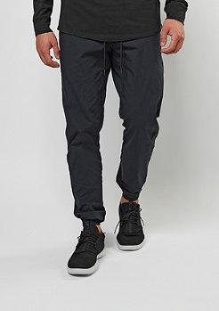 City Woven Pants black
