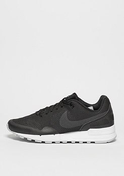 Laufschuh Air Pegasus 89 Engineered black/anthracite/wolf grey