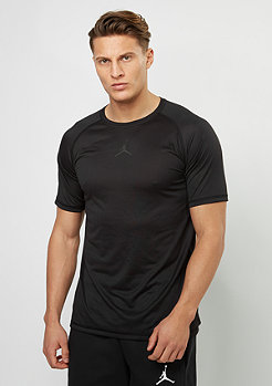 T-Shirt 23 Pro Dry Fitted black/black