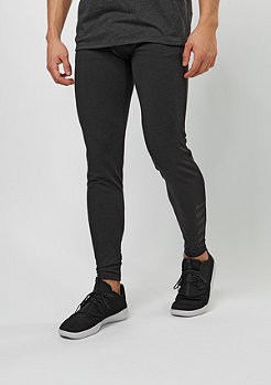 Trainingshose 23 Tech Tight black/black