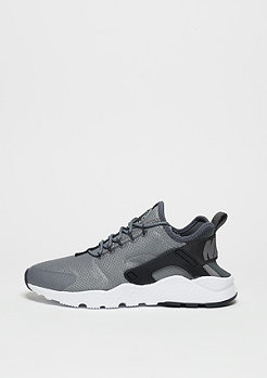 Laufschuh Wmns Air Huarache Run Ultra cool grey/anthracite/black