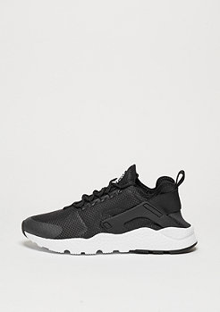 Laufschuh Wmns Air Huarache Run Ultra black/black/black
