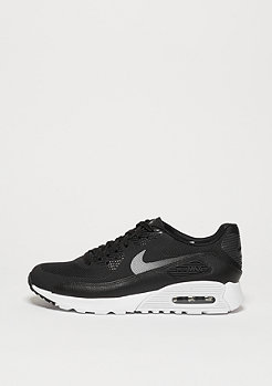 Schuh WMNS Air Max 90 Ultra 2.0 black/metallic hematite/white