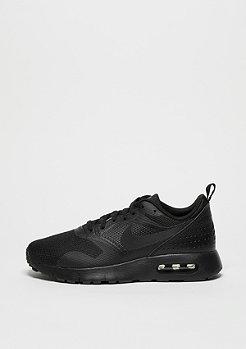 Air Max Tavas black/black