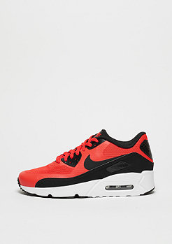 Schuh Air Max 90 Ultra 2.0 (GS) max orange/black/white