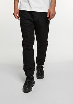 Trainingshose CSBL Jogger Pants Coast to Coast black