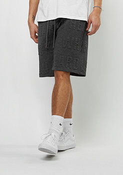 Sport-Short BL You Heard grey