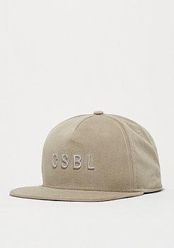 CSBL Cap New Age beige