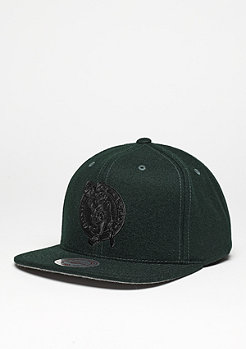 Melton Proper NBA Boston Celtics green