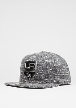 Grey Noise NHL Los Angeles Kings grey/black