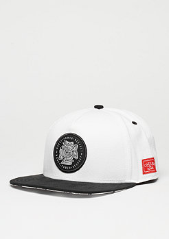 C&S WL Cap Money Power white