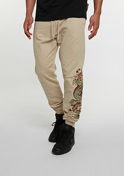CD Jogger Fire nude/multi