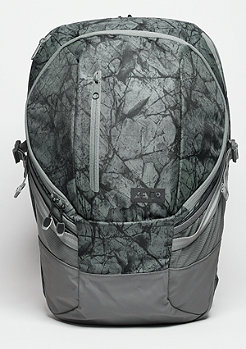 Rucksack Sportspack Rock Grain black/black