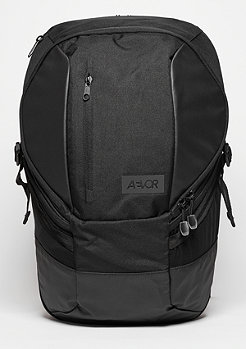 Aevor Sportspack Eclipse black/black