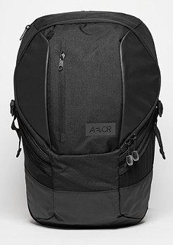 Aevor Rucksack Sportspack Black Eclipse black/black
