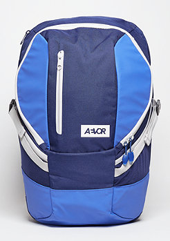 Rucksack Sportspack Blue Bird Sky blue/light blue