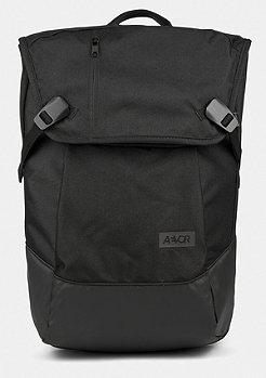 Aevor Daypack Eclipse black/black